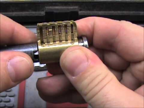 Don't Make Novice Locksmith Mistakes. Read This Article!