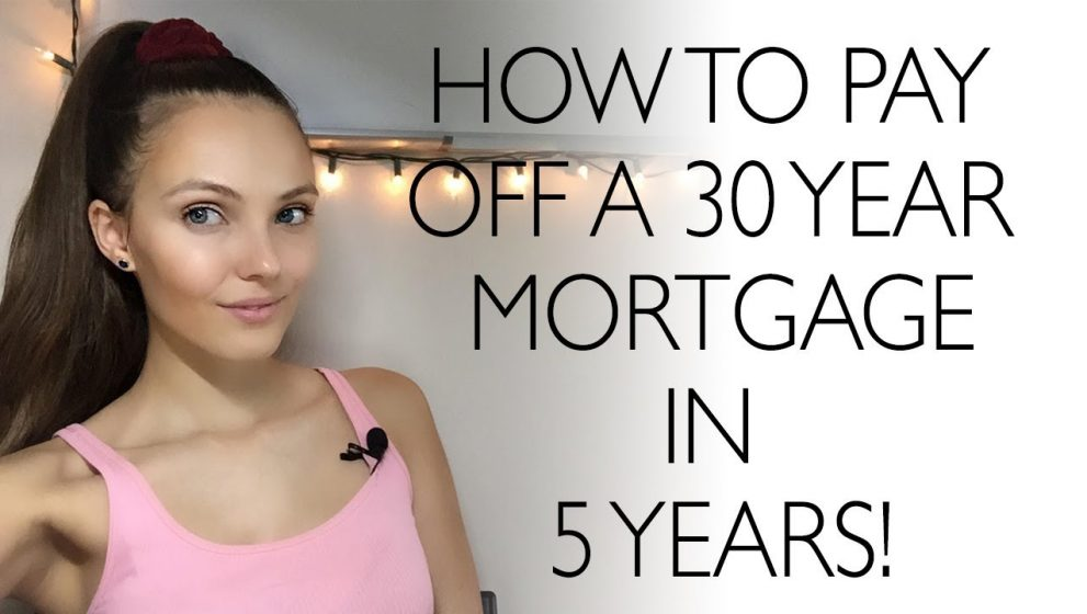 Tips On Getting The Most Out Of Your Home Mortgage