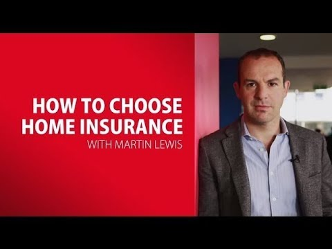 Homeowners Insurance Tips That You Can Use