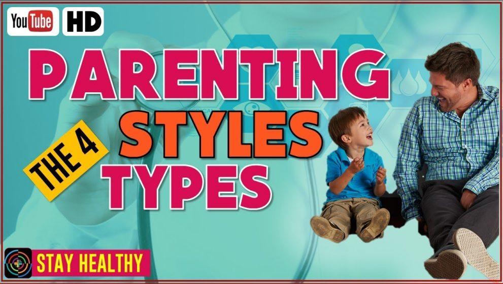 Need Tips On Being A Parent? We've Got The Best!