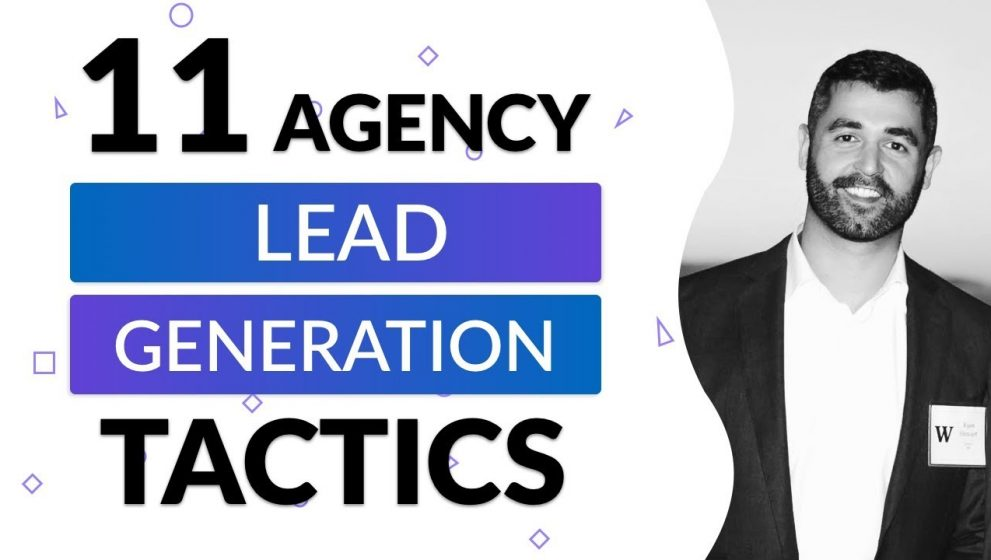 Excellent Ideas About Lead Generation That Are Easy To Understand
