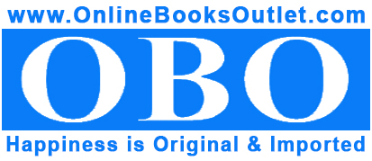 Online book store in Pakistan