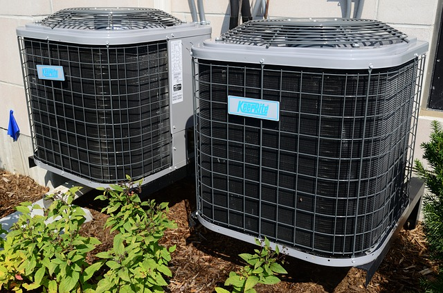 HVAC? This Article Has The Tips You Need