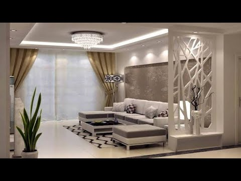Tips And Tricks To Beautify Your Surroundings With Interior Decorating